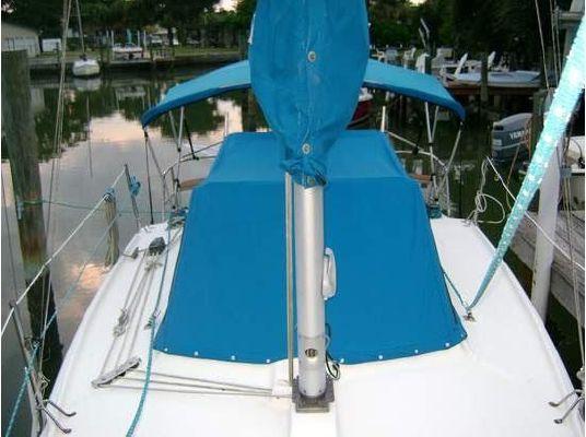 Boats for Sale & Yachts Hunter 26 SLOOP 1995 Sloop Boats For Sale