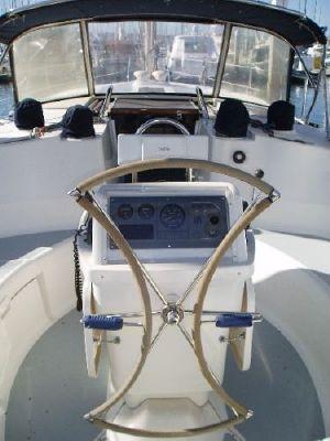 Boats for Sale & Yachts Hunter 43 Legend 1995
