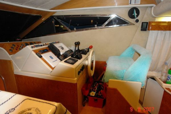 Boats for Sale & Yachts Italcraft 45 Fly 1995 All Boats