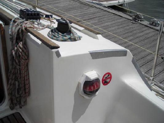 Boats for Sale & Yachts Jeanneau Sun Odyssey 30 1995 Jeanneau Boats for Sale
