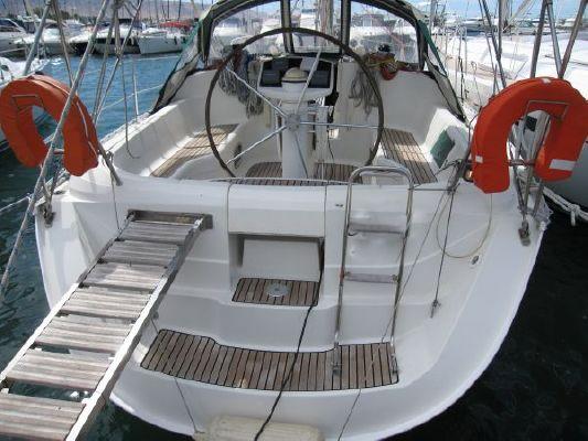 Boats for Sale & Yachts Jeanneau Sun Odyssey 37.1 1995 Jeanneau Boats for Sale