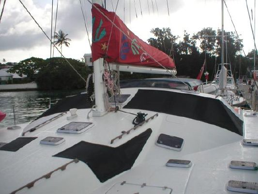 Boats for Sale & Yachts Jeantot Privilege 1995 All Boats