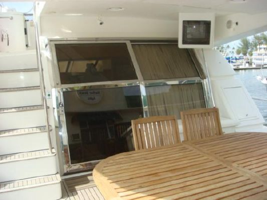 Boats for Sale & Yachts Johnson High Tech Euro 1995 All Boats