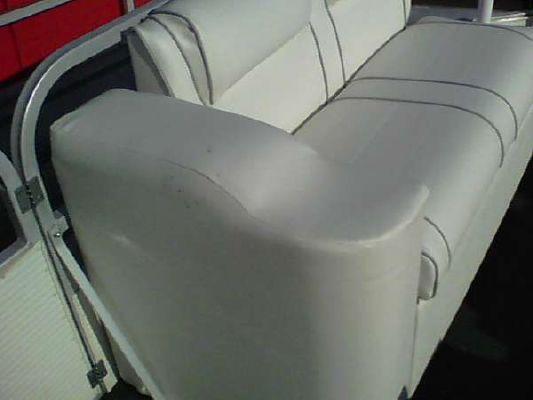 Landau Bandit 20 Cruise Suzuki 55 1995 All Boats