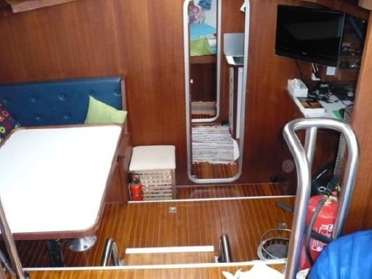 LANDEDRAG 45 1995 All Boats