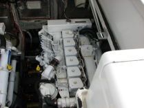 Luhrs 32 Open 1995 All Boats