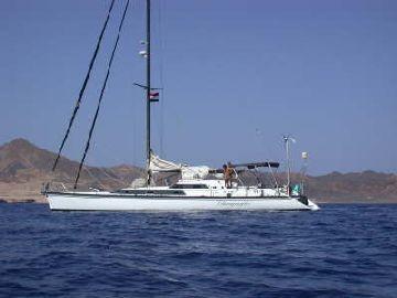 Macgregor 65 1995 MacGregor boats for sale
