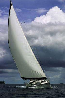 Macgregor ULDB 1995 MacGregor boats for sale