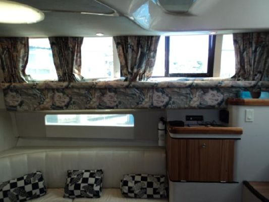 Boats for Sale & Yachts Mainship 37 Motor Yacht 1995 All Boats