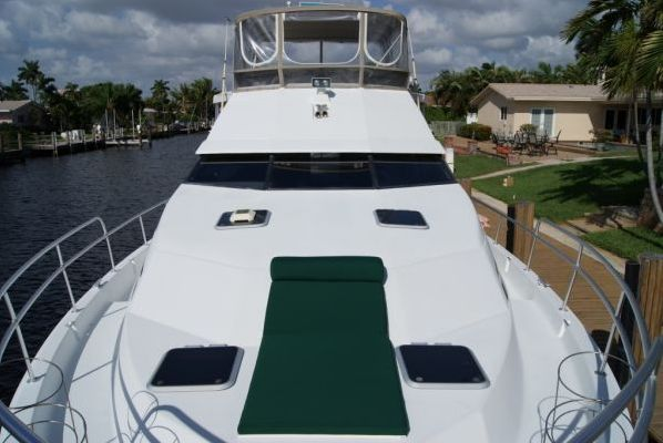 Boats for Sale & Yachts Mainship Flybridge 1995 Flybridge Boats for Sale