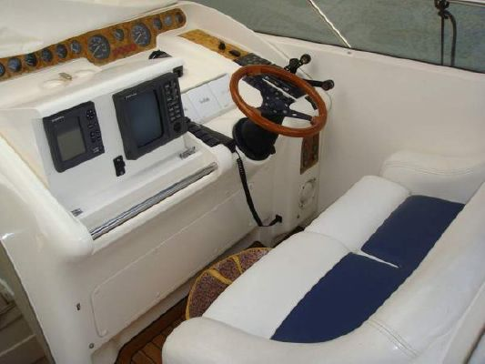 Boats for Sale & Yachts Marine Projects Princess V 52 1995 Princess Boats for Sale