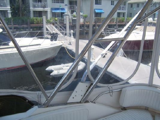 Mediterranean Convertible 1995 All Boats Convertible Boats