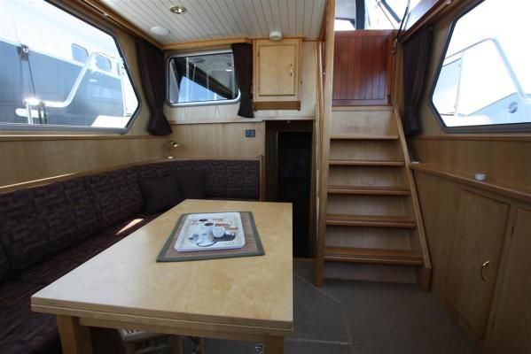 Boats for Sale & Yachts MMS Kruiser 1995 All Boats
