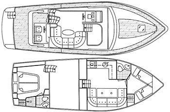 Neptunus 129 Express 1995 All Boats