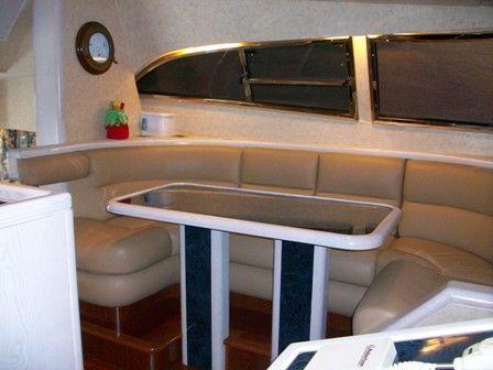 Neptunus 63 Sedan Bridge 1995 All Boats