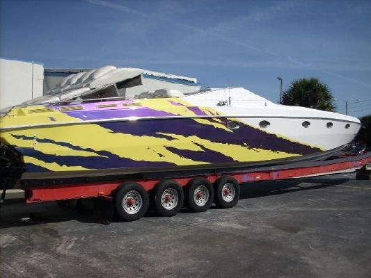 Boats for Sale & Yachts Nor 1995 All Boats
