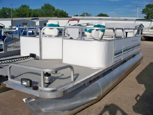 Boats for Sale & Yachts Northwood Fish 1995 All Boats