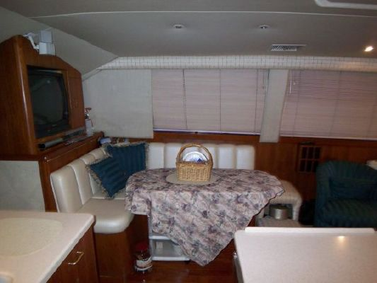 Boats for Sale & Yachts Ocean SS 1995 All Boats