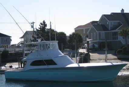 Boats for Sale & Yachts Paul Mann 1995 All Boats
