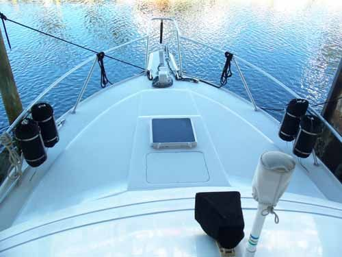 Boats for Sale & Yachts Phoenix Sportfish 1995 Phoenix Bass Boats for Sale Sportfishing Boats for Sale