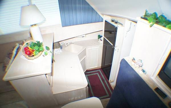Boats for Sale & Yachts Post Marine 46 II 1995 All Boats