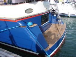 Boats for Sale & Yachts Premier Power Boats 50 1995 All Boats