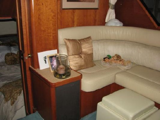 Boats for Sale & Yachts Queenship Aft Cabin 1995 Aft Cabin All Boats
