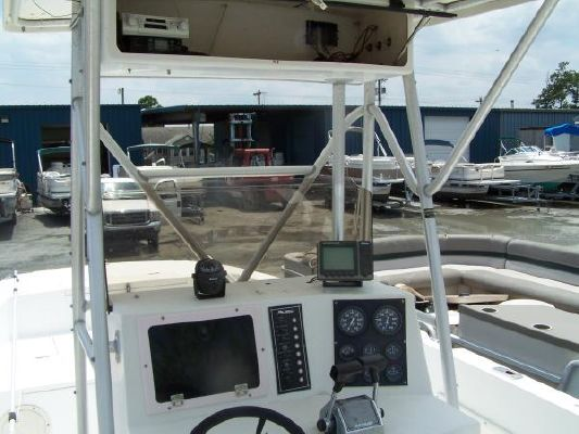 Boats for Sale & Yachts Sea Cat SL 2100 CC 1995 All Boats
