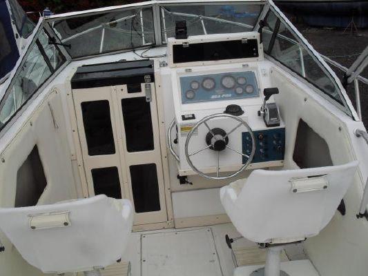 Boats for Sale & Yachts Sea Pro 230 WA 1995 All Boats