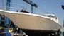 Sea Ray 44 Sundancer 1995 Sea Ray Boats for Sale