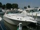Sea Ray 45 SUNDANCER 1995 Sea Ray Boats for Sale
