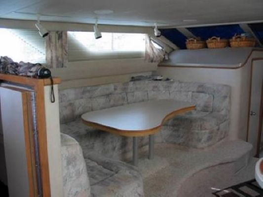Boats for Sale & Yachts Sea Ray Express Bridge 1995 Sea Ray Boats for Sale