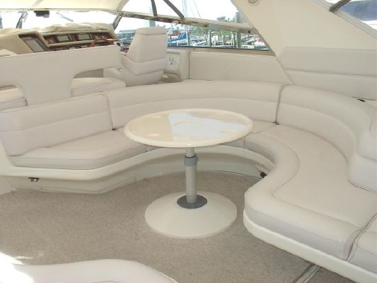 Boats for Sale & Yachts Sea Ray Sun Sport 1995 Sea Ray Boats for Sale
