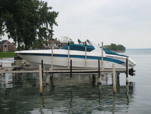Sea Ray SUN SPORT (DG) 1995 Sea Ray Boats for Sale