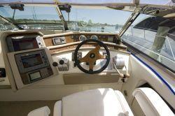 Boats for Sale & Yachts Sea Ray Sundancer 50 1995 Sea Ray Boats for Sale