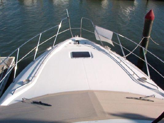 Boats for Sale & Yachts Sealine 420 Statesman 1995 All Boats