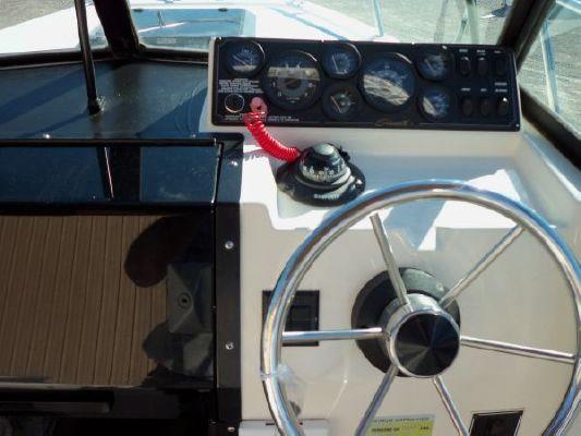 Boats for Sale & Yachts Seaswirl 2150 1995 All Boats
