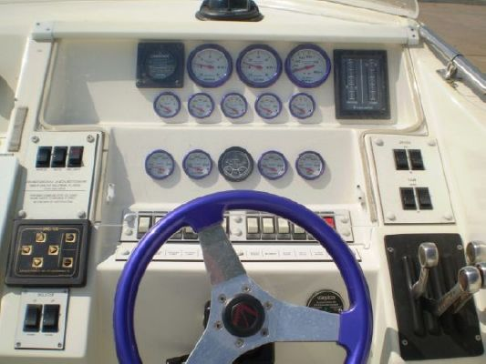 Boats for Sale & Yachts Sonic 42 Supersonic 1995 All Boats
