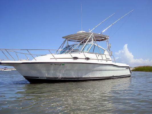Stamas express 1995 All Boats