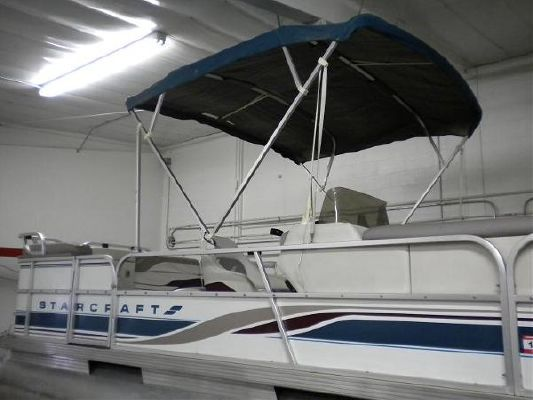 1995-starcraft-marine-200-dlx-pontoon--1 Yacht Wiring Diagrams on driving light, dump trailer, ford alternator, 4 pin relay, ignition switch, fog light, air compressor, boat battery, wire trailer, dc motor, basic electrical, limit switch, camper trailer, simple motorcycle,