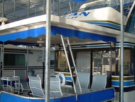 Boats for Sale & Yachts Sumerset 14' x 66' Widebody 1995 All Boats
