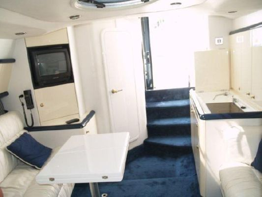 Boats for Sale & Yachts Sunseeker 45' APACHE 1995 Sunseeker Yachts