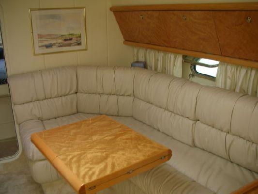 Sunseeker Apache 1995 Sunseeker Yachts