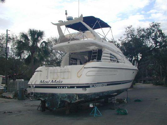 Boats for Sale & Yachts Sunseeker MANHATTAN 1995 Motor Boats Sunseeker Yachts