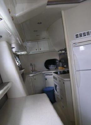 Boats for Sale & Yachts Sunseeker Manhattan 62 MKI **** JUST REDUCED! **** 1995 Motor Boats Sunseeker Yachts