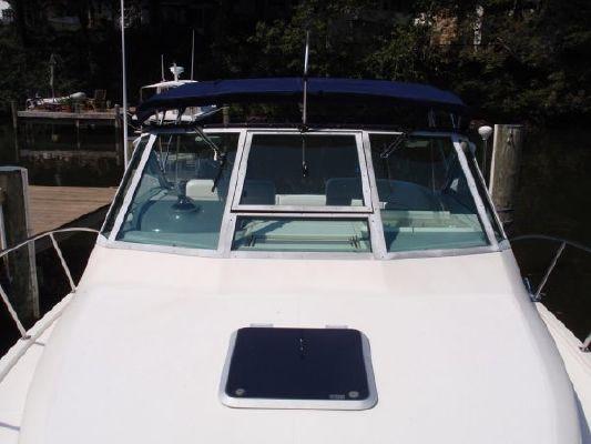 Tiara '29 OPEN W/ GENERATOR! 1995 All Boats