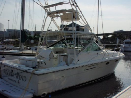 Boats for Sale & Yachts Tiara 3100 Open 1995 All Boats