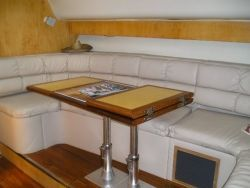 Boats for Sale & Yachts TIARA 4000 EXPRESS Express 1995 All Boats
