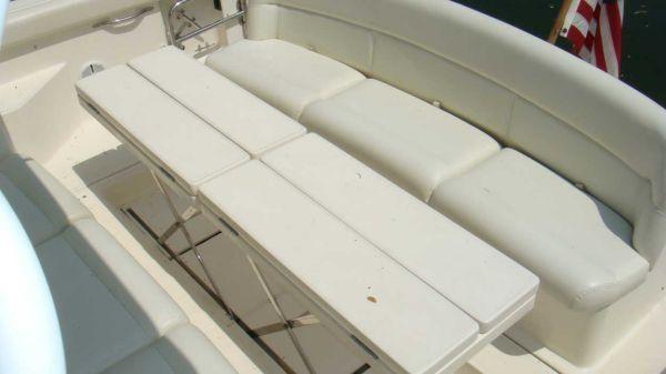 Tiara 4000 Mid 1995 All Boats