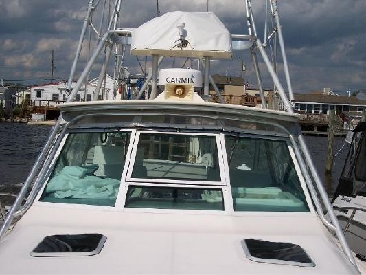 Boats for Sale & Yachts Tiara Yachts 3100 Open 1995 All Boats